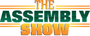The Assembly Show Logo 19